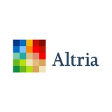 Altria Group