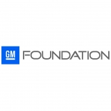 GM Foundation
