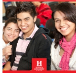 2011 HSF Annual Report