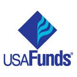 USA funds