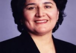 Dr. Carolina Reyes