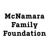 McNamara Family Foundation