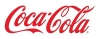 Coke Ticker Logo Correct Logo