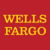 Wells Fargo Company Ticker Logo