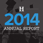 2014 HSF Annual Report
